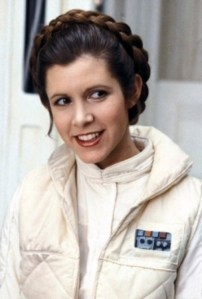 smiley_Leia-450-x-664