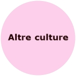 Altre culture
