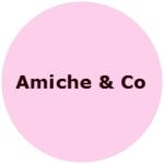 Amiche & Co