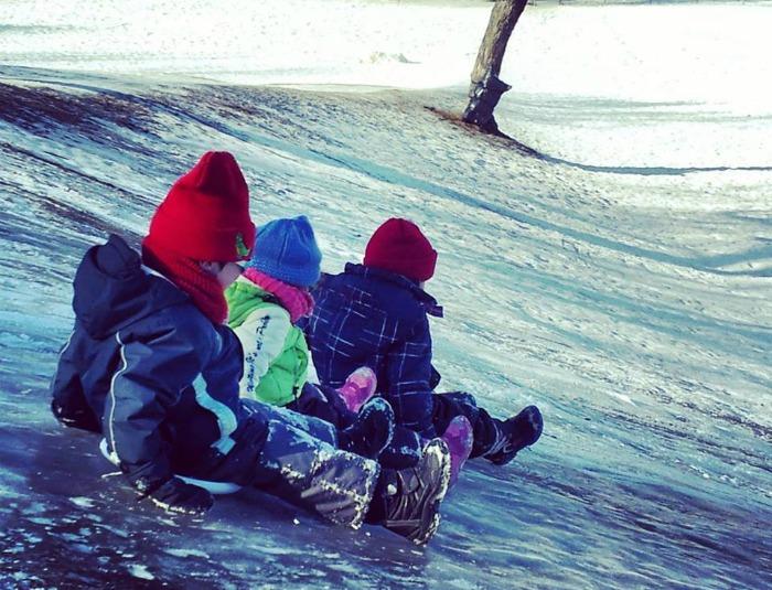 2014.08_bambini sul ghiaccio montreal