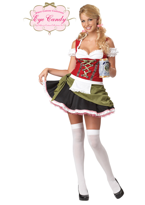 bavarianbarmaid