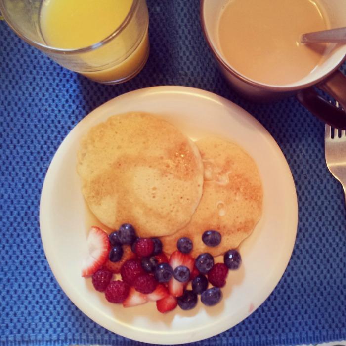 2014.11_breakfast in canada