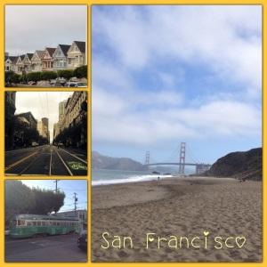 San Francisco non è l'america_San Fra