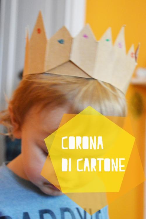 coronacartone