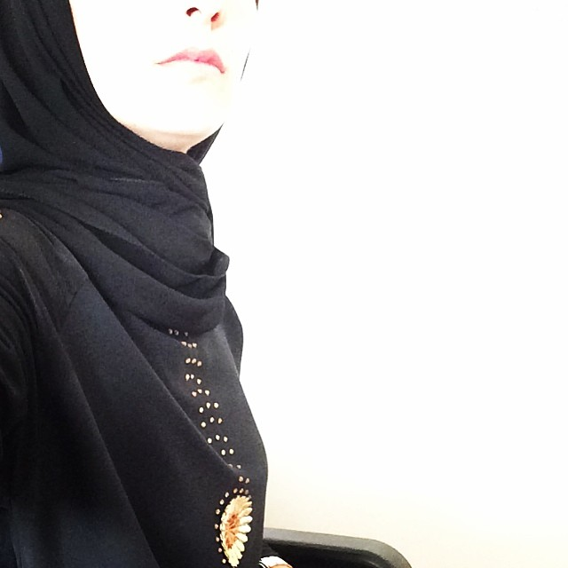 amichedifuso.abaya01