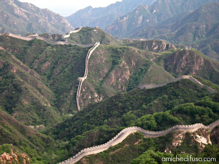 la-muraglia-cineseMODIFICATA